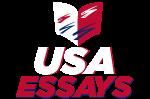 USA Essays